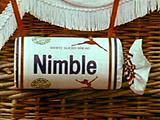 Nimble 2